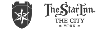 The Star Inn The City